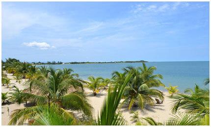 beachscene-2