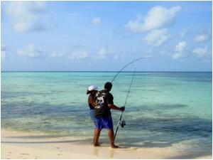 fishing-vacation2