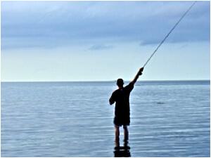 fishing-vacation3
