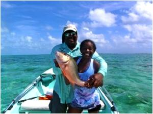 fishing-vacation5