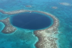 Blue-Hole-Natural-Monument